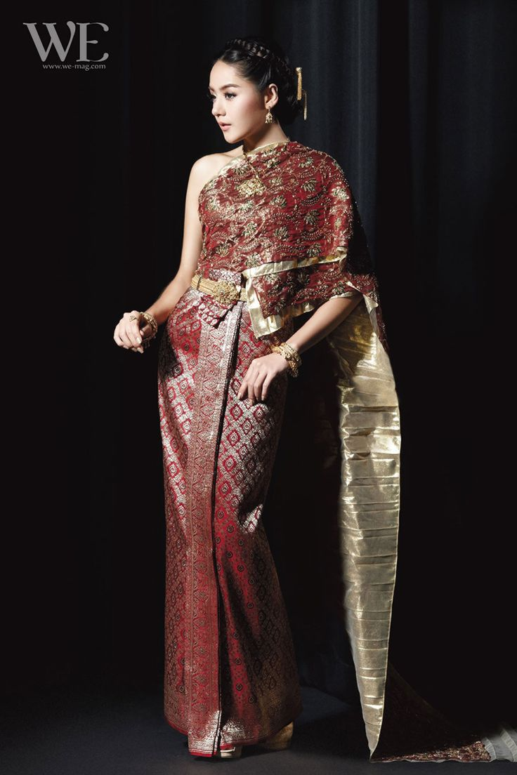 thai clothing Shop the jimthompsoncom official site discover the latest collections of silk  scarves, handbags, ready to wear, men's ties and accessories international.
