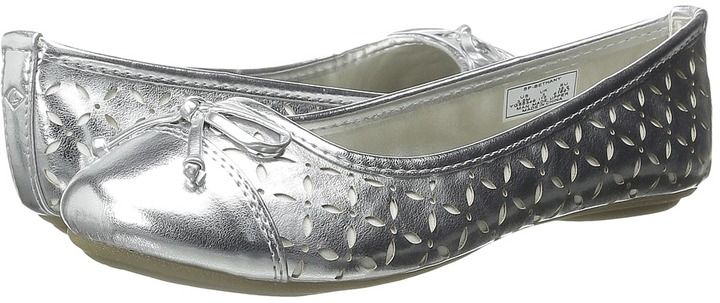 Sperry Kids Bethany (Toddler/Little Kid/Big Kid)