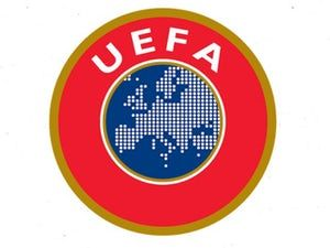 UEFA announce Champions League, Europa League changes