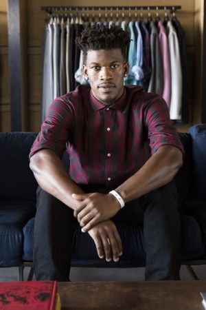 Chicago Bulls Jimmy Butler Is The New Face Of Bonobos Menswear http://www.herpinkjersey.com/chicago-bulls-jimmy-butler-new-face-bonobos-menswear/