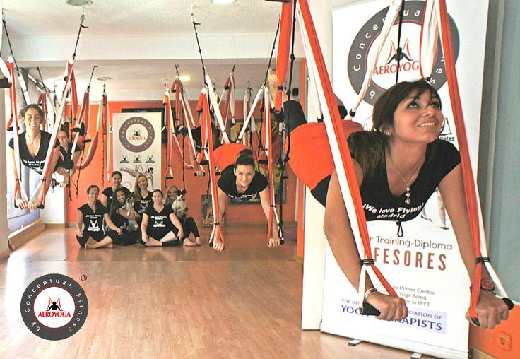 aerial pilates, aerial yoga, aeropilates, aeroyoga, air pilates yoga aereo, air yoga, certificacion, columpio, CURSOS, formacion, pilates, pilates aereo, profesores, swing, trapeze, YOGA #aeroyoga #aeropilates #airyoga #airpilates #aerialyoga #aerialpilates #yoga #pilates #yogaswing #yogaaereo #pilatesaereo #columpio #trapeze #silks