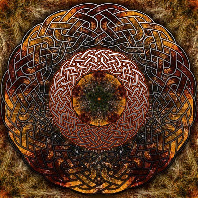 161 best images about mandalas  u2665 geometric art on