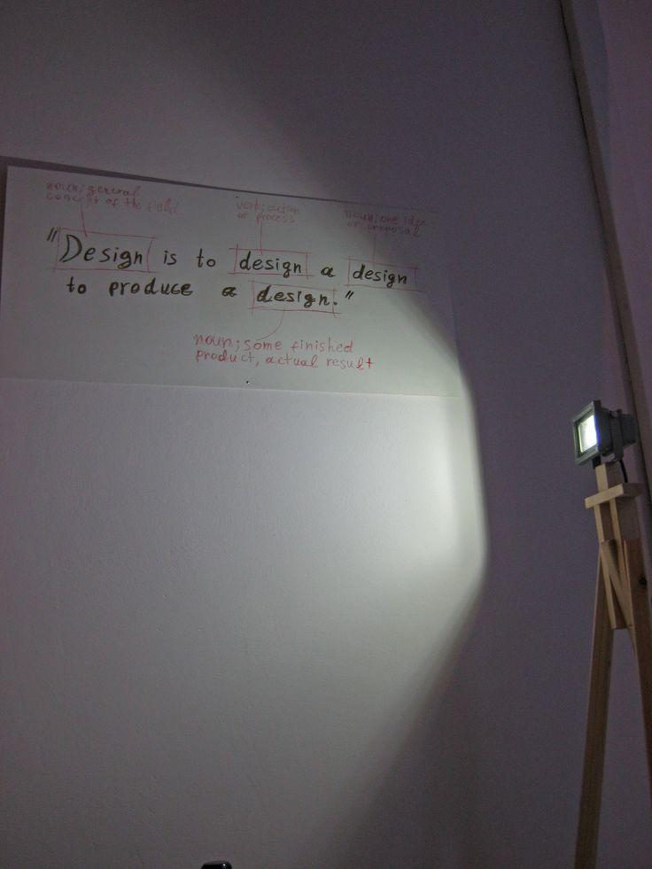 via ad design shop www.via-ad-design.com