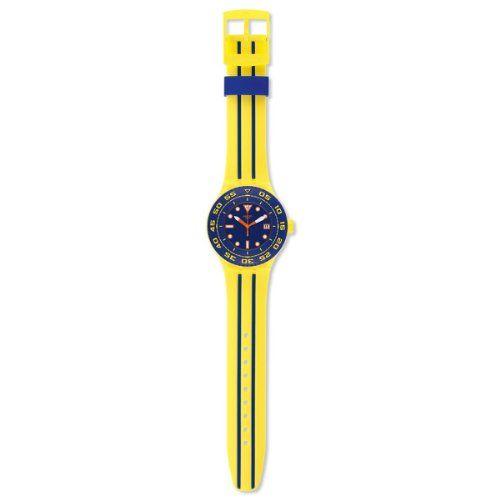 Swatch Playero Unisex Watch SUUJ400 Swatch http://www.amazon.com/dp/B00CWCRV1U/ref=cm_sw_r_pi_dp_vKONtb05SDR2NZ9G