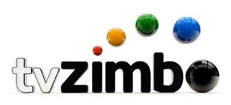 Watch TV Zimbo Live TV from Angola   Free Watch TV   Live tv, Tv, Streaming tv