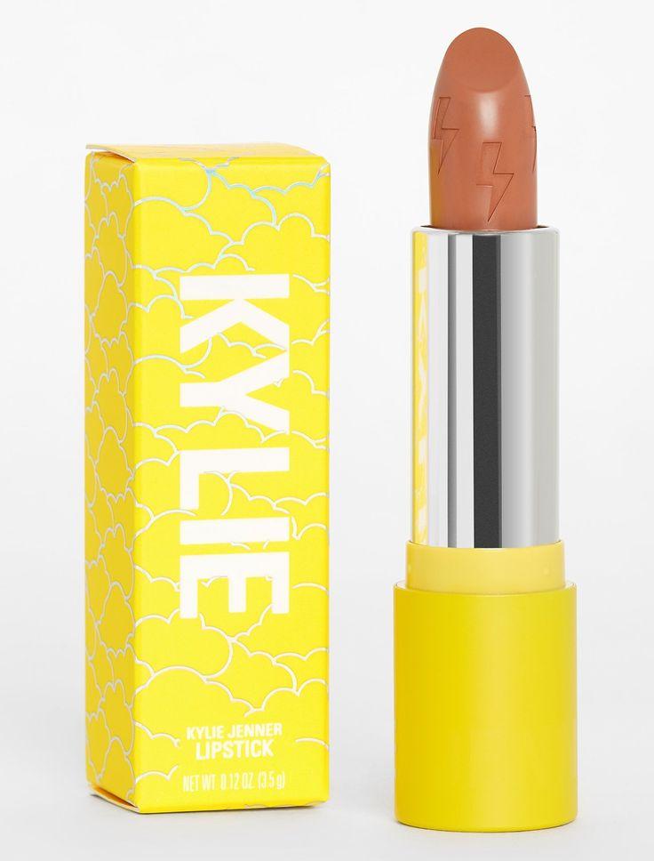 Cosmic | Matte Lipstick