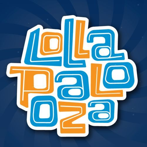 [Music News] Lollapalooza 2014 Lineup Announced #Getmybuzzup- http://getmybuzzup.com/wp-content/uploads/2014/03/Lollapalooza.jpg- http://getmybuzzup.com/lollapalooza-2014-lineup-announced/- Lollapalooza 2014 Lineup Announced  By Amber B Lollapalooza 2014 has been announced and features Eminem, Outkast, Nas, Lorde, Skrillex, Childish Gambino, Chance The Rapper, Jhene Aiko, Rich Quan Homie, Vic Mensa, and more. The 3 day festival will be taking place at Grant Park in Chicago