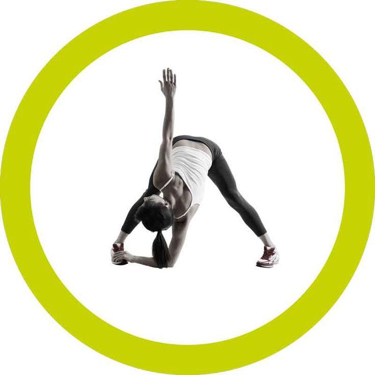 Bewege dich 3x wöchentlich, um mehr Ausdauer, Beweglichkeit und Fitness zu erhalten. Gerne helfen dir unsere Sportwissrnschaftler bei der Erstellung deines Trainingsplans. Erfahre mehr auf www.viva-figura.de _______________ #vivafigura #bewegung #fitness #ausdauer #ausdauertraining #sport #laufen #muskeltraining #kettlebell #fitnessworkouts