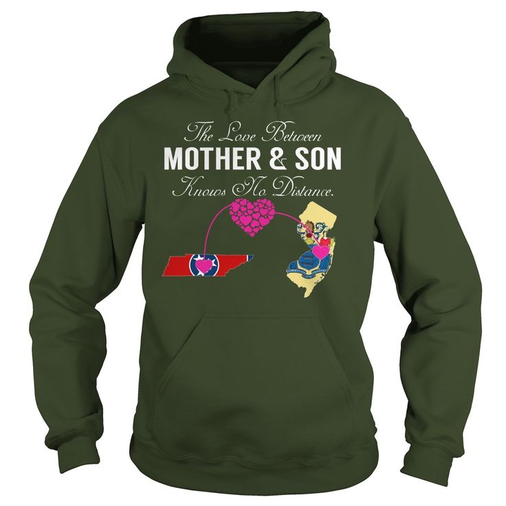 Love Between Mother and Son Tennessee New Jersey #gift #ideas #Popular #Everything #Videos #Shop #Animals #pets #Architecture #Art #Cars #motorcycles #Celebrities #DIY #crafts #Design #Education #Entertainment #Food #drink #Gardening #Geek #Hair #beauty #Health #fitness #History #Holidays #events #Home decor #Humor #Illustrations #posters #Kids #parenting #Men #Outdoors #Photography #Products #Quotes #Science #nature #Sports #Tattoos #Technology #Travel #Weddings #Women
