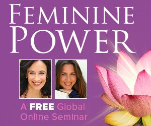 FREE Feminine Power Gathering – The Keys to Feminine Power Audio Download on http://www.icravefreebies.com/