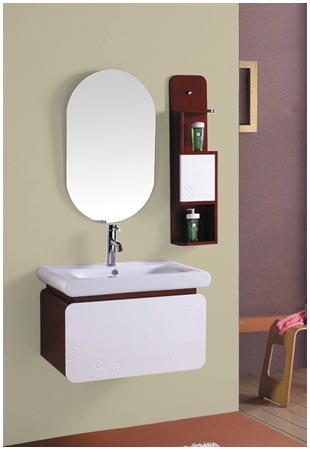 Bath Accessories India | Bathroom Sanitary Ware | Bath Furniture |  http://colstonconcepts.com/index.php?action=product=302