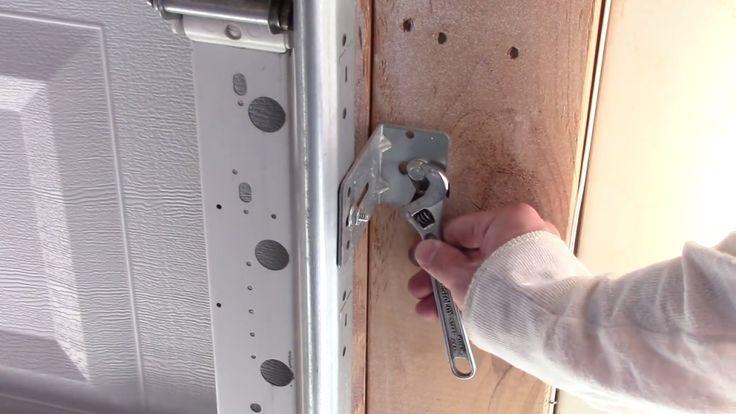 Garage Door 101 Guidegarage Door Guide And Tipsmain Menuskip To Contentgarage Door Tipsgarage Door Glossarygara Garage Doors Garage Door Troubleshooting Garage