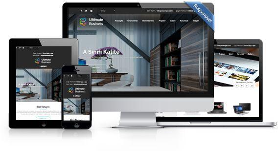sefaköy web tasarım firması,sefaköy web sitesi açmak,sefaköy web sitesi kurmak