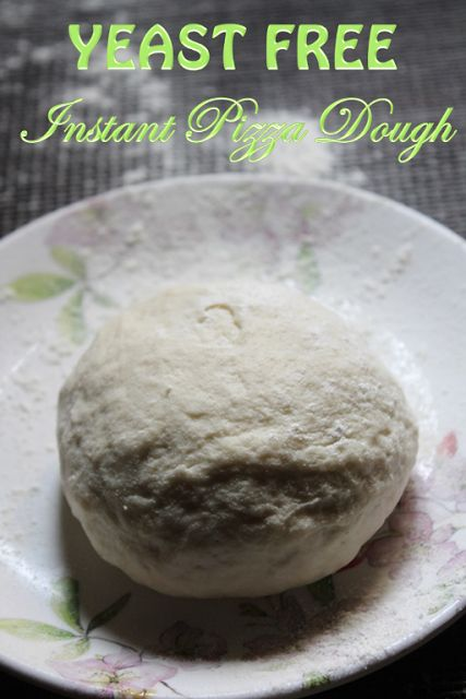 how to use instant yeast