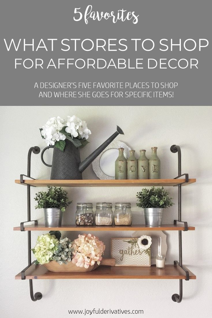 Affordable decorating ideas living rooms budget bedrooms shops spaces home wall art diy projects affordable decor diy ideas area rugs