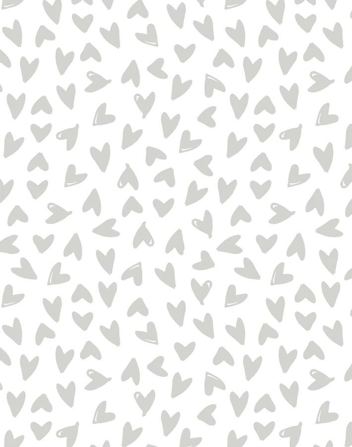 Cream Watercolour Polka Dot Wallpaper Mural In 2020 Iphone Background Wallpaper Cute Wall In 2021 Black And White Picture Wall White Aesthetic Grey Wallpaper Iphone Most black and white pictures are mostly black with highlights of white but this is white #white #aesthetic. white aesthetic grey wallpaper iphone