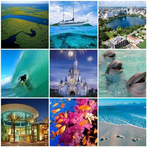 places to go before i die | Tumblr