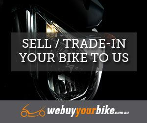 Sell/ Trade In your bike to us www.webuyyourbike.com.au