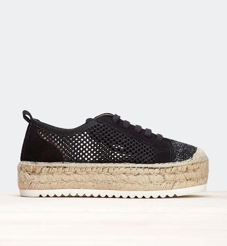 http://www.polinetmoi.com/alpargatas-plataforma/alpargata-sneaker-rejilla.html#/shoes_size-36/color-negro