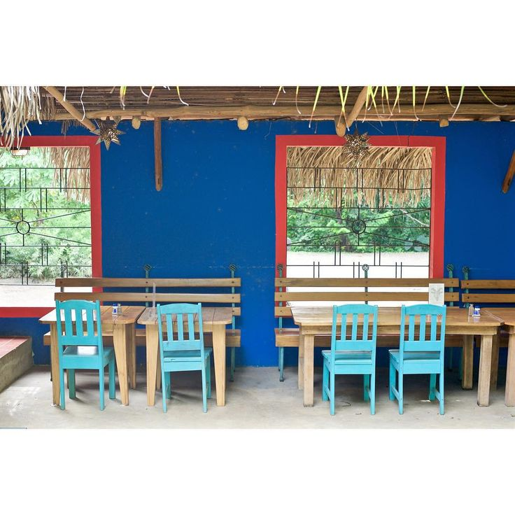 Nosara costa rica travel guide tips best boutique for Boutique hotel design guidelines