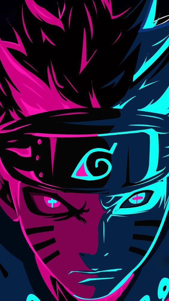 Pin On Fondos De Pantalla Celular 4k Y Hd Celular wallpaper de anime 4k