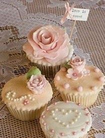 i want to learn how to make cupcakes