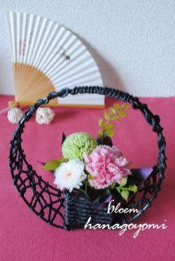 かわいく品のいいピンポンマムの装花♡ 箱根で行う披露宴のアイデア☆