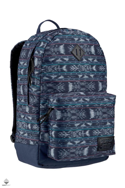 Plecak Burton Kettle 20L