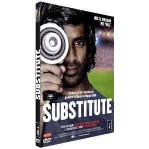 Vikash Dhoraso filme en Super 8. Son DVD est disponible