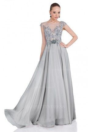The 7 best Tony Bowls @ Midnight by J. Andrew\'s images on Pinterest ...