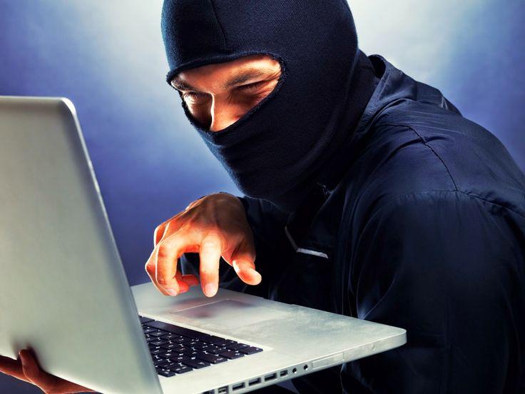 Lass dich von Cr.tractionize Browser-Hijacker loszuwerden, ist sehr wichtig, um die Sicherheit auf wichtige Systemdaten, die möglichst mit Hilfe von effektiven und zuverlässigen Cr.tractionize Entfernung Werkzeug sein kann.