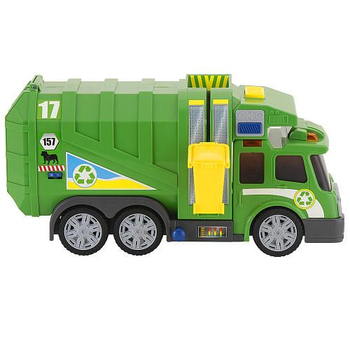 17 Best Images About Garbage Trucks For Kids On Pinterest