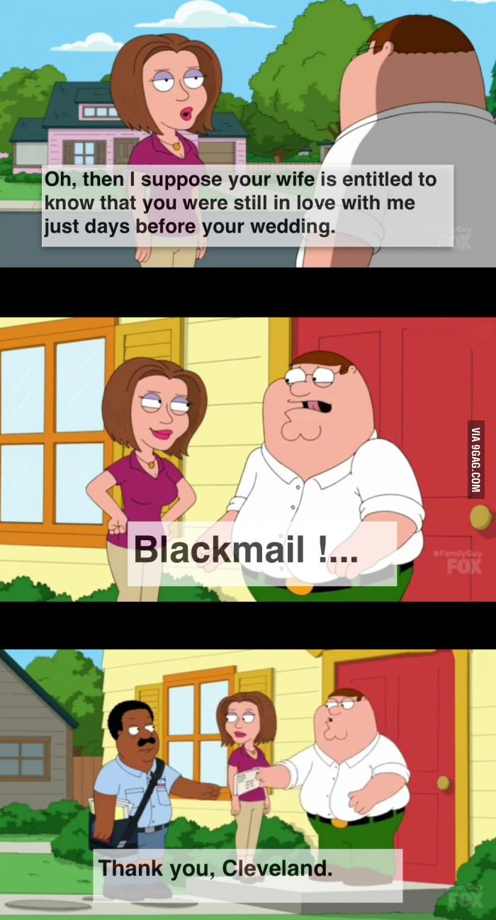 Family Guy Tv Quotes Funny Pics Now Video Games