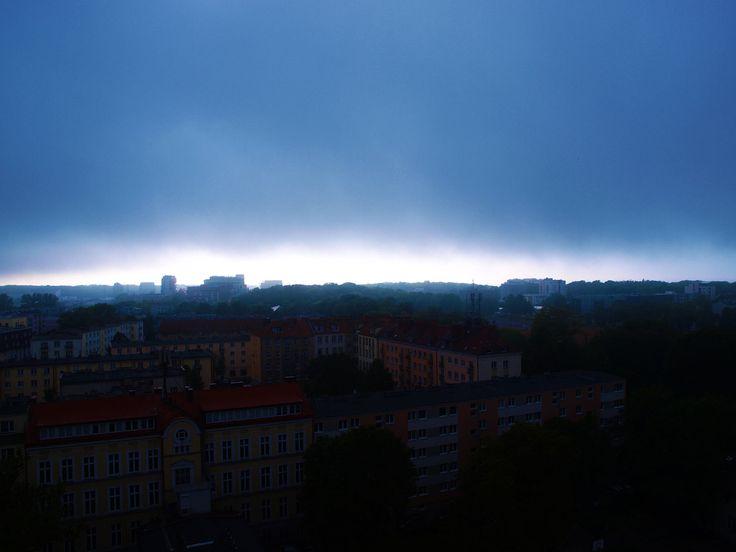 Backlight by Tomasz Gabryszak on 500px