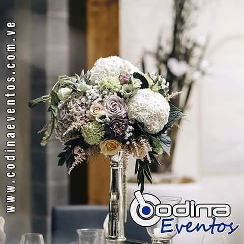 Si ya hay planes de boda y estas buscando la decoración adecuada animación y toda la organización de tu evento. Contactanos 0414.8922364/0286.4180581 #felizsabado #ciudadguayana #rumbas #sonido #profesional #rumbas #sonido #profesional #fiestas