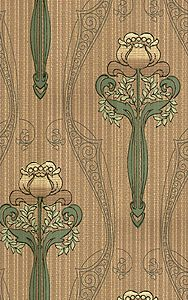698 Best Images About Arts Amp Crafts Rugs On Pinterest