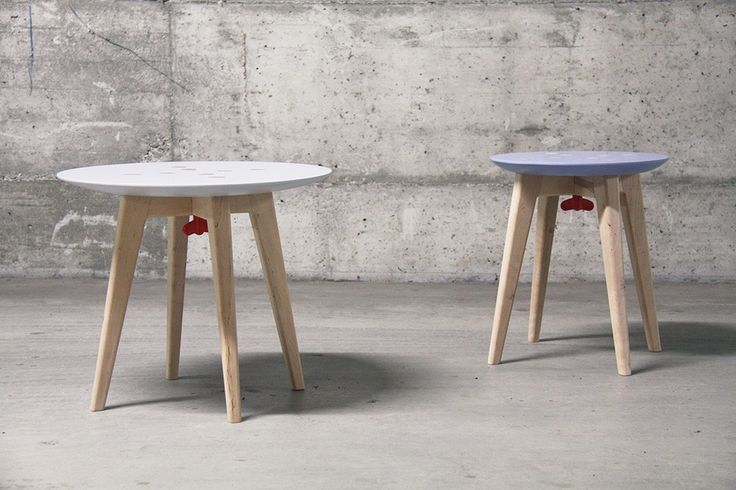 zanocchi&starke-frida-designboom-shop-01