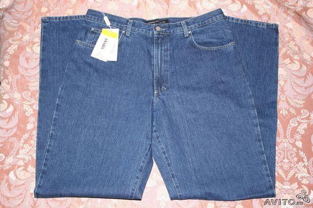 Мужские джинсы 36 купить москва