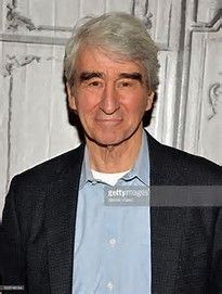 BING...Image result for sam waterston