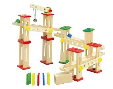 Heros Holzspielzeug