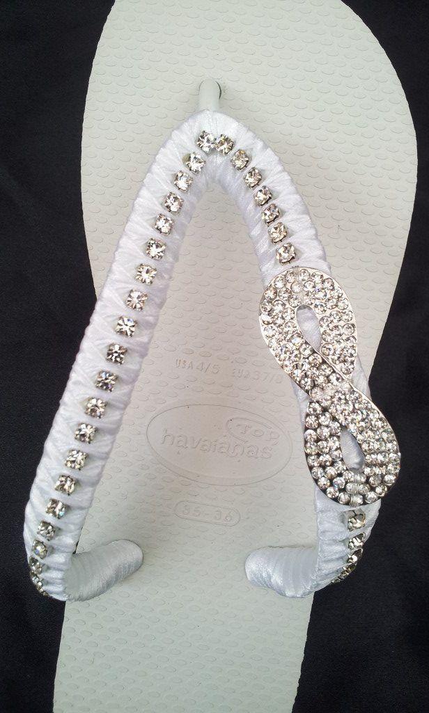 1008 best Flip Flop- REMAKING images on Pinterest | Crochet shoes ...