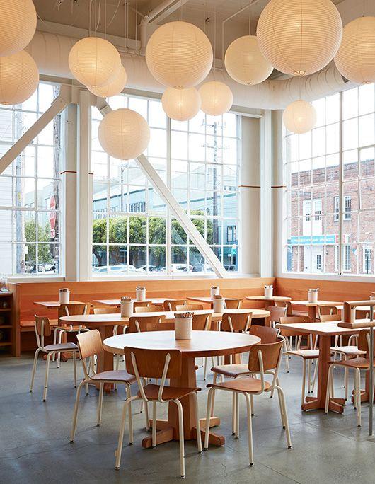 1000 images about design interiors on pinterest - British institute milano porta venezia ...
