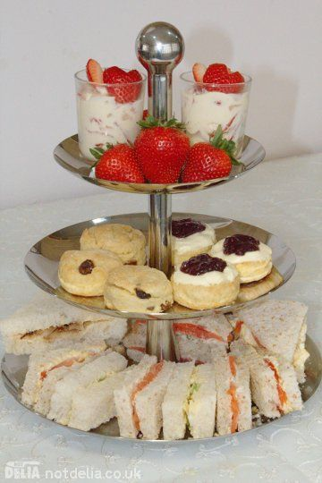 Image result for 3 tear savoury afternoon tea and cake stand