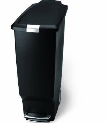 plus de 1000 id es propos de poubelles sur pinterest. Black Bedroom Furniture Sets. Home Design Ideas
