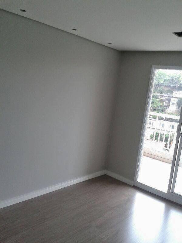 1000 ideias sobre piso vinilico cozinha no pinterest - Laminados para paredes ...