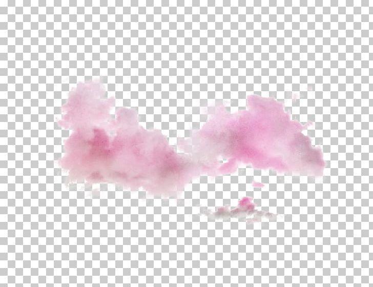 Pink Cloud Png Clou Cloud Cloud Computing Cloud Decoration Cloud Iridescence Pink Clouds Cloud Stickers Clouds