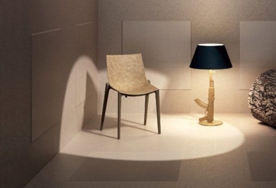 #Magis #stoel #Zartan eco door Philippe #Starck: #Jute…#designmeubel? Jawel het kan! De stoel Zartan, ontworpen door Philippe Starck, laat zien dat #jute en #design heel goed samengaan. De #designstoel kenmerkt zich door de eenvoudige lijnen. De #bruine kleuren van de stoel zorgen voor een #warm en natuurlijk uiterlijk.