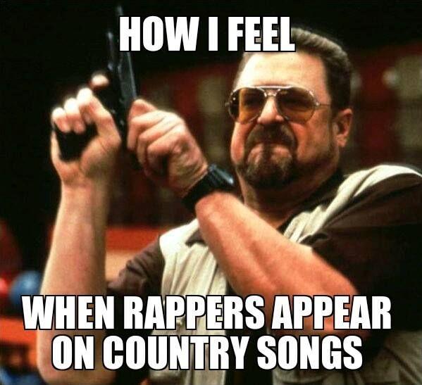Trey songs down to earth? lol