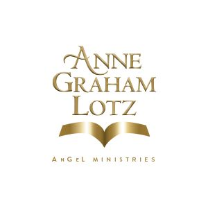 This free online Bible study resource from Anne Graham Lotz is designed for groups or individuals. Encounter Jesus on this journey through scripture.