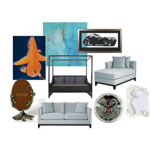 The First 10 Items You Need For Your First Apartment!